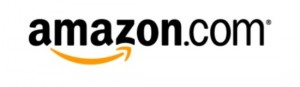 Jobs: Social Media for Amazon in Beijing