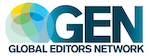 Global Editors Network seeks great China speakers!