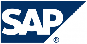 Job: Social Media and Online Strategy SAP, Singapore