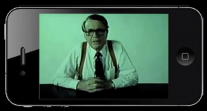 David Ogilvy introduces: Social@Ogilvy