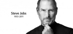 Meeting Steve Jobs: Freedom vs. Simplicity