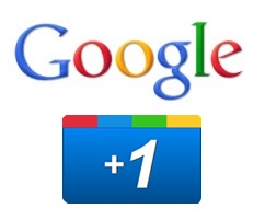 Google+, a reset button for Facebook