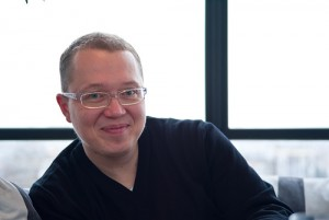 Meet Marko Ahtisaari: Dopplr co-founder and Internet visionary