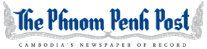 Dream Job: Social Media Intern for Phnom Penh Post