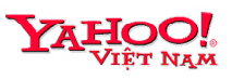 Job: Vietnam editor for Yahoo! SE Asia