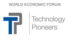 Wanted: Tech Pioneers from Asia for the World Economic Forum