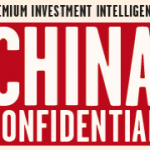 FT's China Confidential: Great new model for newspapers
